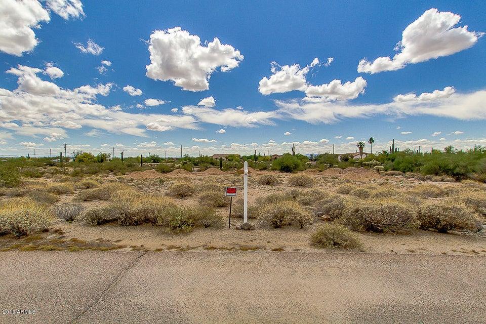 0000 Unknown --, Mesa, AZ 85207