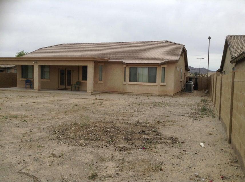 sundance buckeye az houses for sale homes for sale in