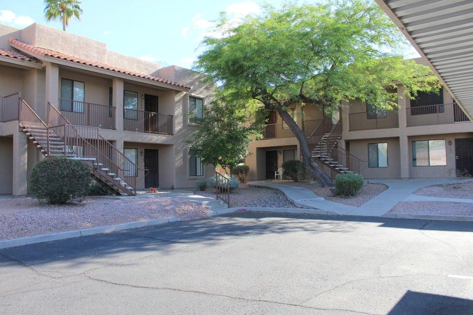 13636 N SAGUARO Boulevard 203, Fountain Hills, AZ 85268