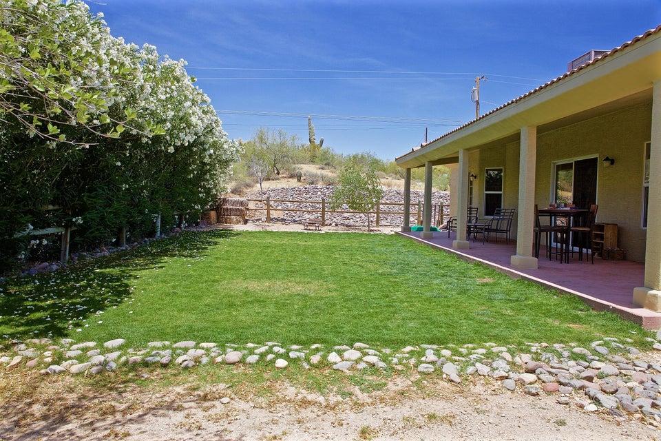 MLS 5427912 1705 CORRAL Drive, Wickenburg, AZ Wickenburg AZ Equestrian