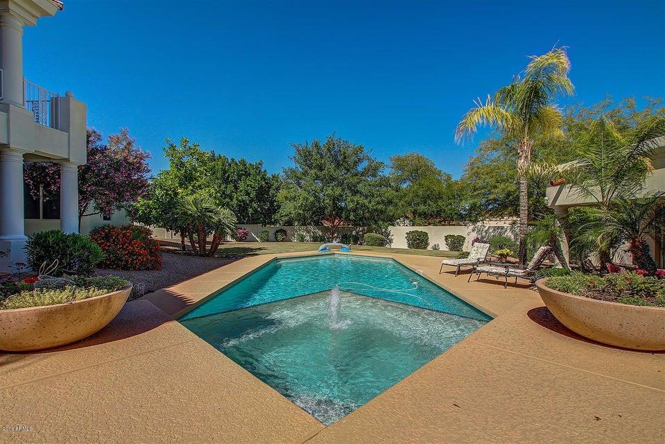 MLS 5429947 12239 S YAKI Court, Phoenix, AZ 85044 Phoenix AZ Ahwatukee Custom Estates