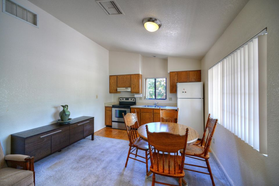 MLS 5427878 6718 E CARON Drive, Paradise Valley, AZ Paradise Valley AZ Equestrian