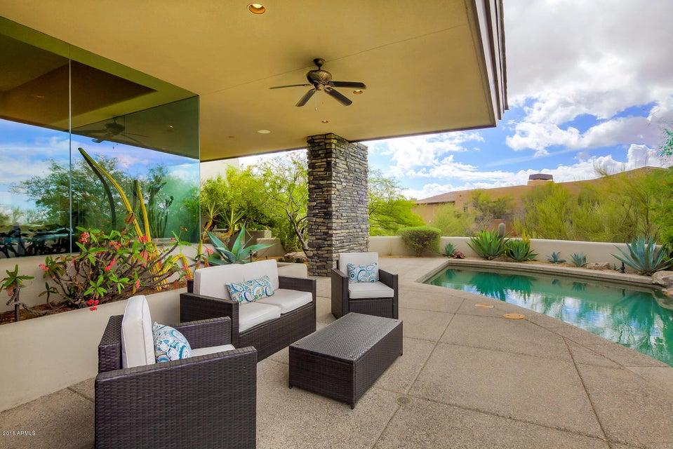 MLS 5369876 39056 N 102ND Way, Scottsdale, AZ 85262 Scottsdale AZ Single-Story