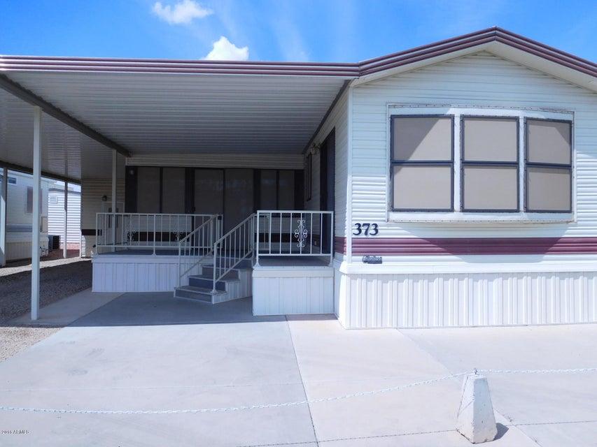 17200 W BELL Road 373, Surprise, AZ 85374