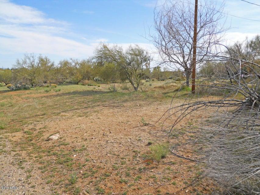 26751 S GRANDVIEW Drive W Lot 24, Congress, AZ 85332