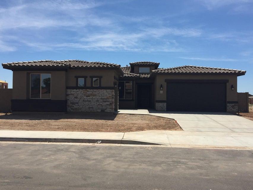 $395,808 - 4Br/4Ba - Home for Sale in Copper Cove Estates, Glendale