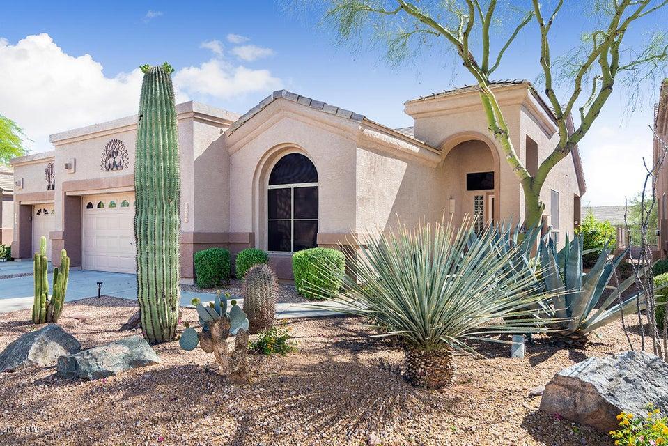 7115 E CANYON WREN Drive, Gold Canyon, AZ 85118