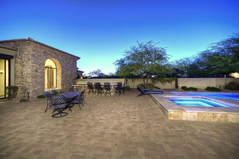 MLS 5419983 6901 E FLAT IRON Court, Gold Canyon, AZ Gold Canyon AZ Luxury