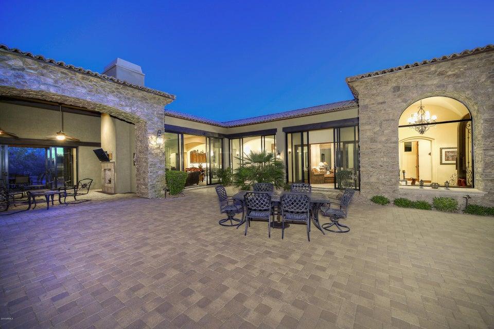 MLS 5419983 6901 E FLAT IRON Court, Gold Canyon, AZ 85118 Gold Canyon AZ Three Bedroom