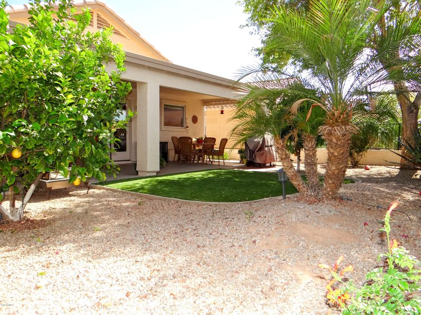 MLS 5428643 2376 E SANTIAGO Trail, Casa Grande, AZ Casa Grande AZ Mission Royale