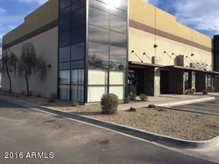 10111 N EL MIRAGE Road 5, El Mirage, AZ 85335