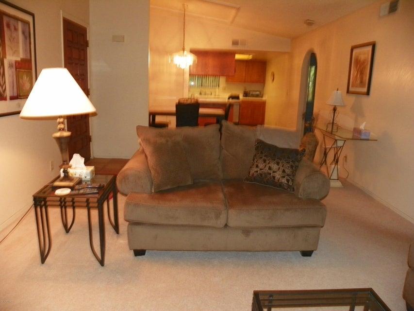 3031 N Civic Center Plaza Unit 360 Scottsdale, AZ 85251 - MLS #: 5252822