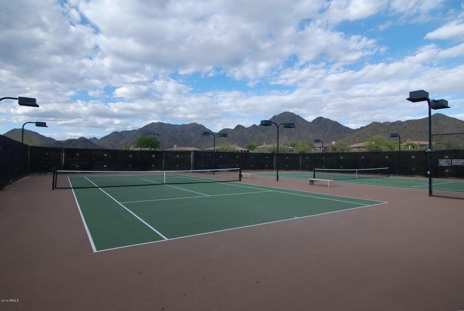 MLS 5425944 11436 E RAINTREE Drive, Scottsdale, AZ 85255 Scottsdale AZ Scenic