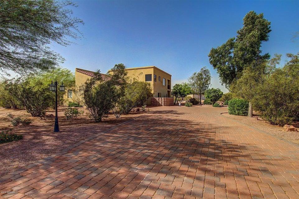 12482 W ACACIA Lane Casa Grande, AZ 85194 - MLS #: 5429741