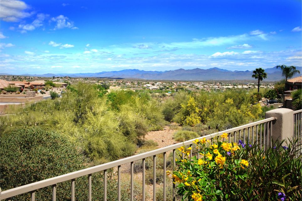 MLS 5430236 15710 E JACKRABBIT Lane, Fountain Hills, AZ 85268 Fountain Hills AZ Sunridge Canyon