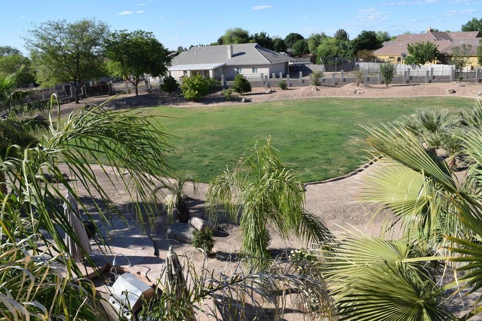 MLS 5430290 19440 E Via Del Oro Street, Queen Creek, AZ Queen Creek AZ Equestrian