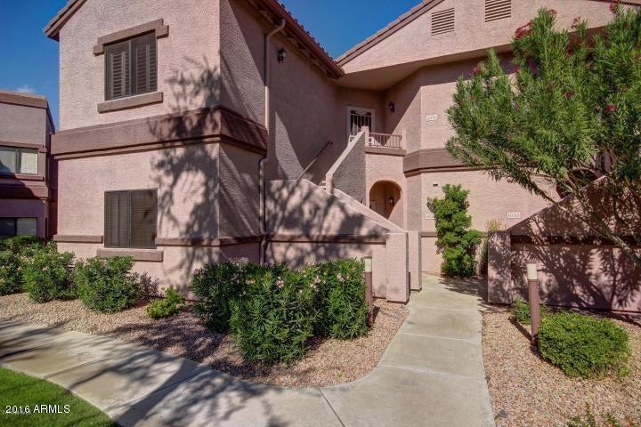 9455 E RAINTREE Drive 1015, Scottsdale, AZ 85260