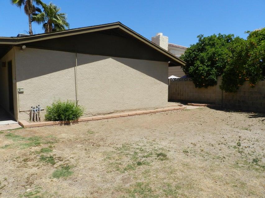MLS 5430600 5211 E MARILYN Road, Scottsdale, AZ 85254 Scottsdale AZ Bank Owned