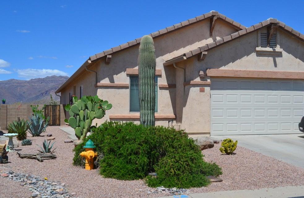 10664 E SECOND WATER Trail, Gold Canyon, AZ 85118