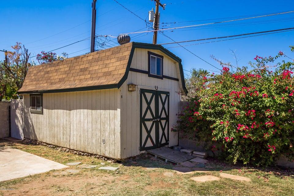 Willo historic district phoenix az homes for sale homes for Victorian houses for sale in arizona
