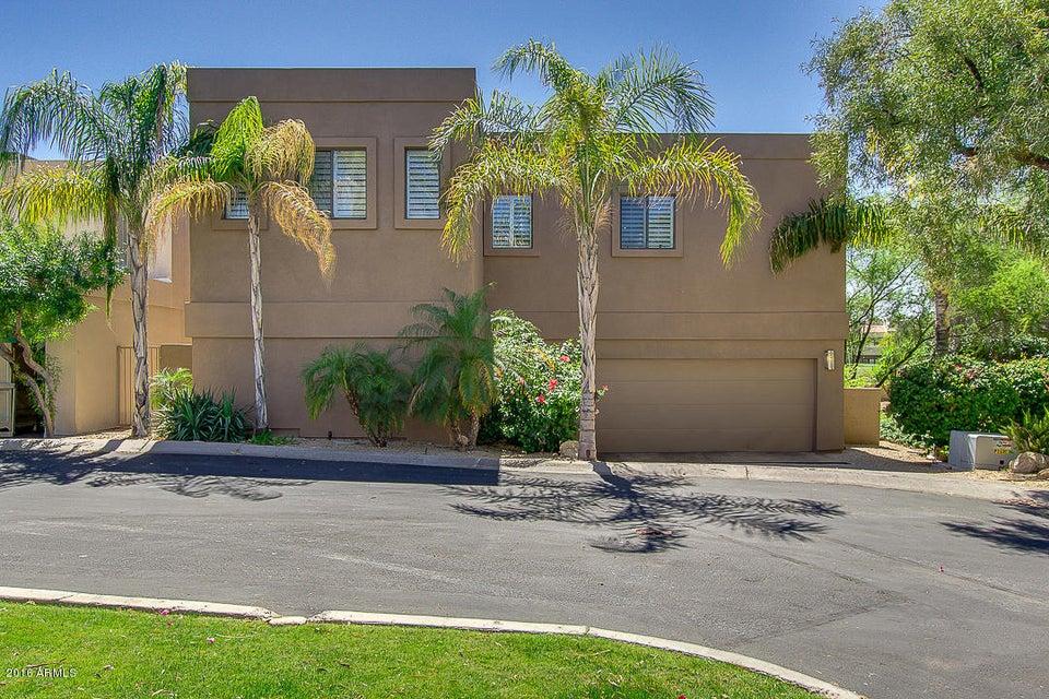 MLS 5431207 3053 E CLAREMONT Avenue, Phoenix, AZ 85016 Phoenix AZ Gated