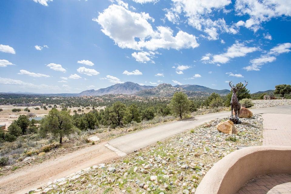 MLS 5431589 10507 N GENERAL Pass, Prescott, AZ Prescott AZ Equestrian