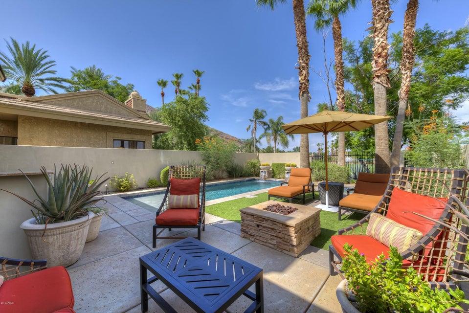 4531 N Phoenician Boulevard 7702, Phoenix, AZ 85018