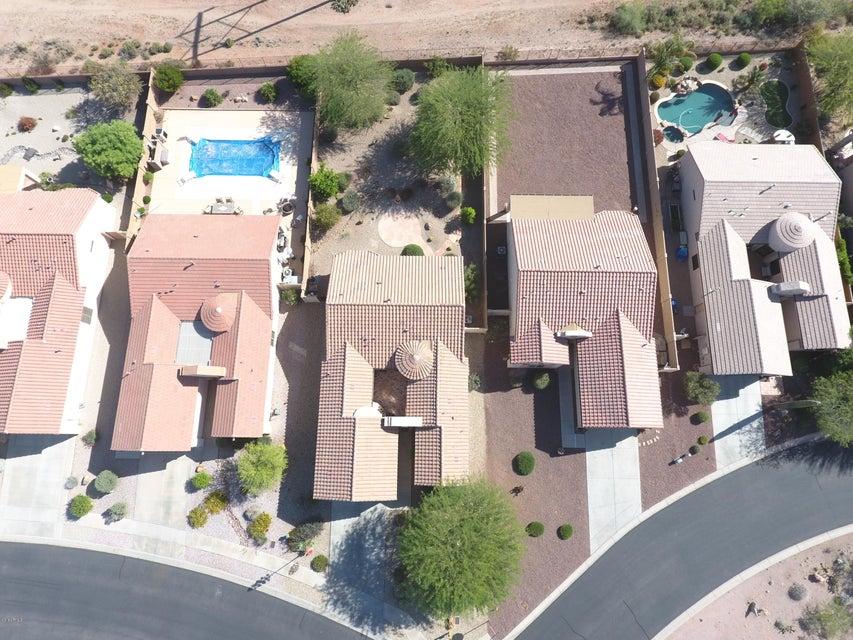 MLS 5405792 8191 S MOUNTAIN AIR Lane, Gold Canyon, AZ 85118 Gold Canyon AZ Peralta Trails