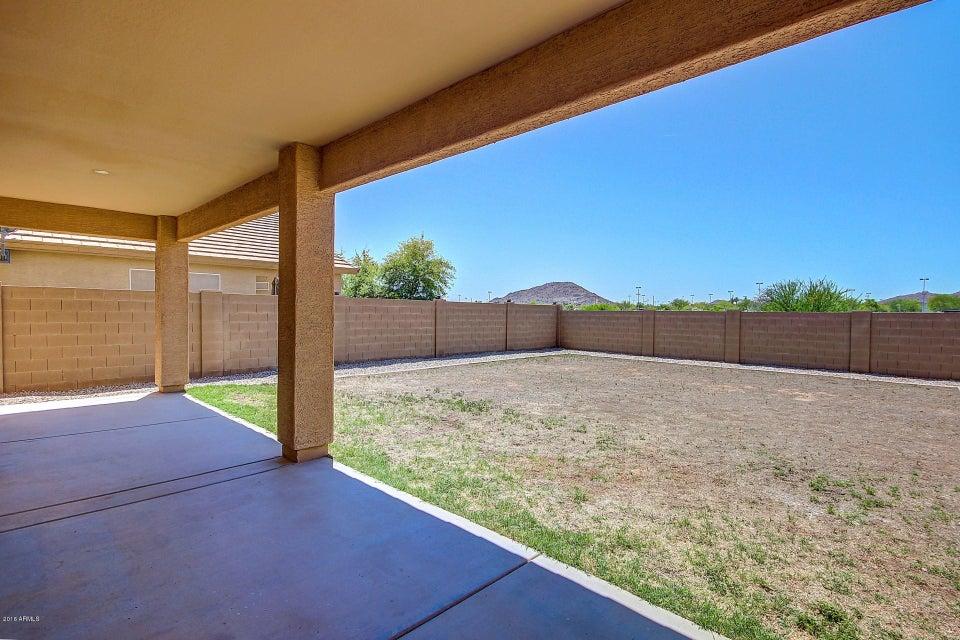 MLS 5431896 1293 W MESQUITE TREE Lane, San Tan Valley, AZ Skyline Ranch AZ Four Bedroom