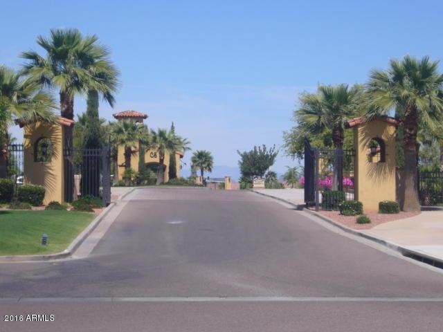 MLS 5432103 13838 W FIGUEROA Drive, Sun City West, AZ Sun City West AZ Gated