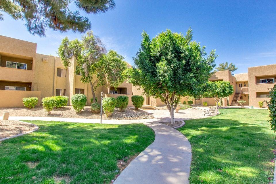 5877 N GRANITE REEF Road 2256, Scottsdale, AZ 85250