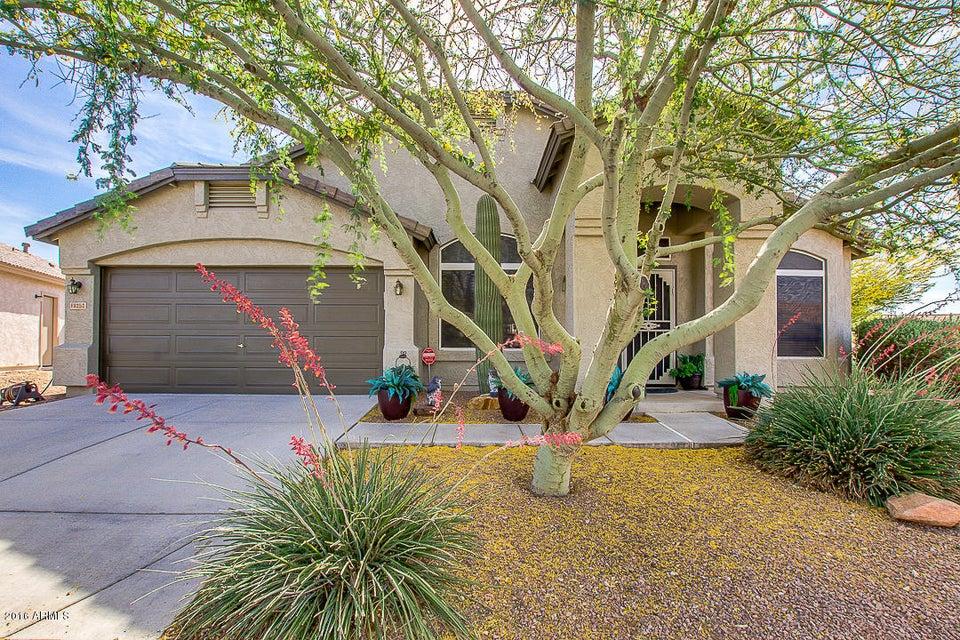 9252 E CEDAR BASIN Lane, Gold Canyon, AZ 85118