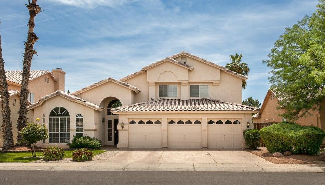 MLS 5433249 10915 W LAURELWOOD Lane, Avondale, AZ 85392 Avondale AZ Private Pool