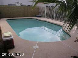MLS 5432566 7543 W CINNABAR Avenue, Peoria, AZ Peoria AZ Private Pool