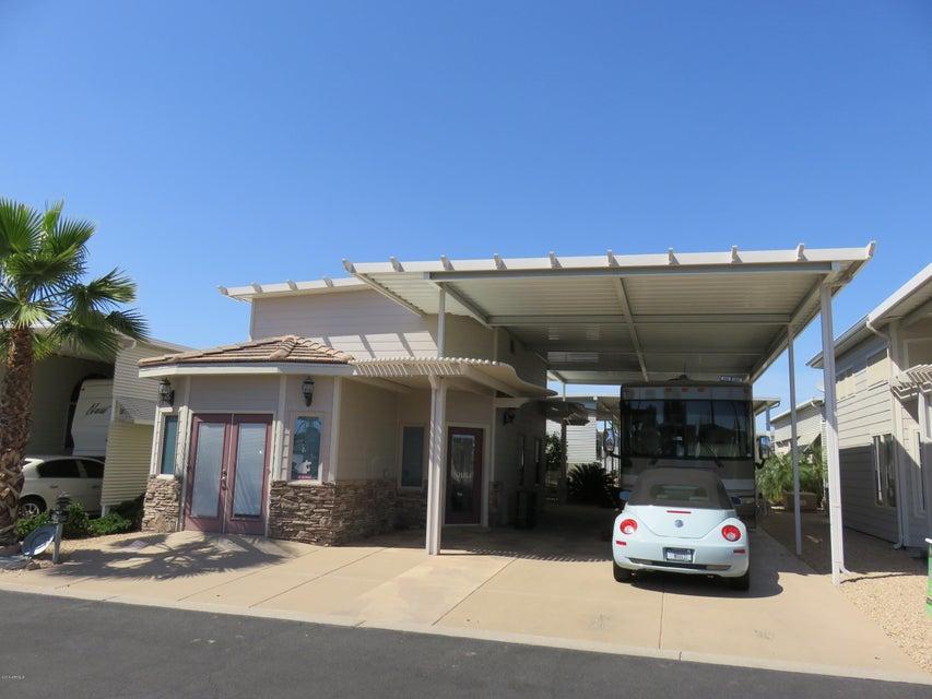 17200 W BELL Road Lot 907, Surprise, AZ 85374