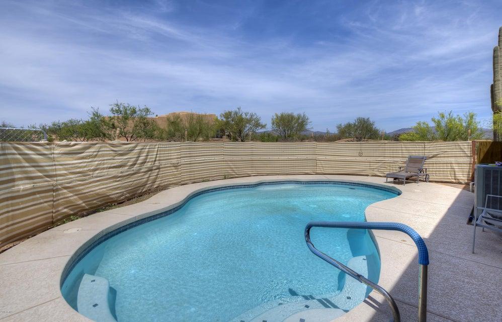 MLS 5433282 34804 N 143RD Street, Scottsdale, AZ 85262 Scottsdale AZ Metes And Bounds