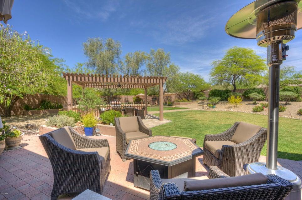 34321 N 96TH Way, Scottsdale AZ 85262