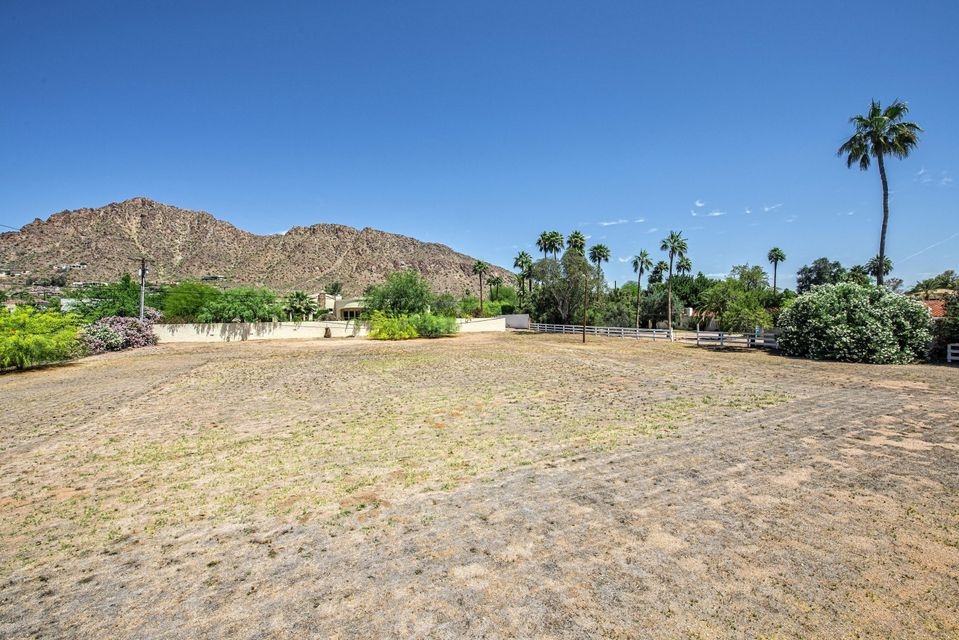 4420 N ARCADIA Lane Phoenix, AZ 85018 - MLS #: 5322865