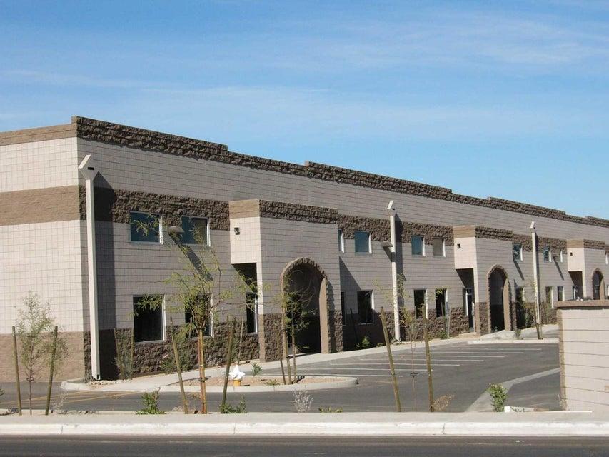 2010 W PARKSIDE Lane 138, Phoenix, AZ 85027