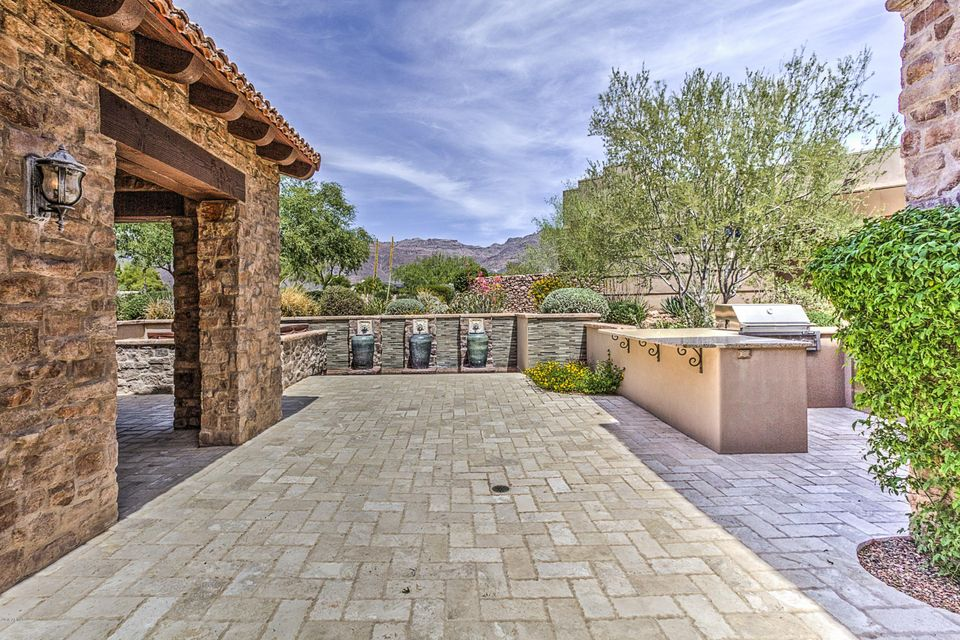 MLS 5429177 8871 E LOST GOLD Circle, Gold Canyon, AZ 85118 Gold Canyon AZ Homes 10,000 Plus SqFt Lot