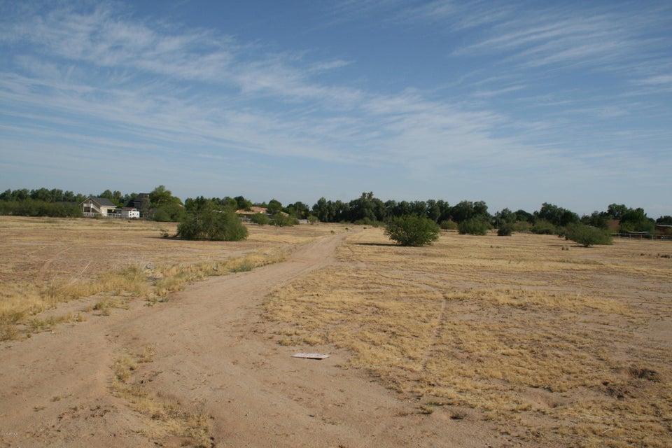 18647 E CLOUD Road, Queen Creek, AZ 85142