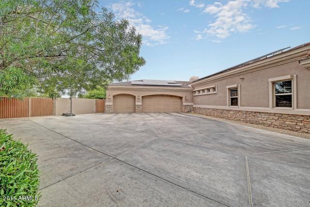 MLS 5435341 6322 W DAILEY Street, Glendale, AZ 85306 Glendale AZ Private Pool