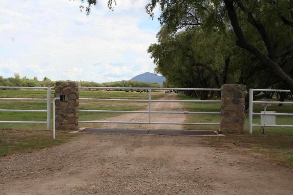 MLS 5434656 131-2 Amado Montosa Road, Amado, AZ Amado AZ Equestrian