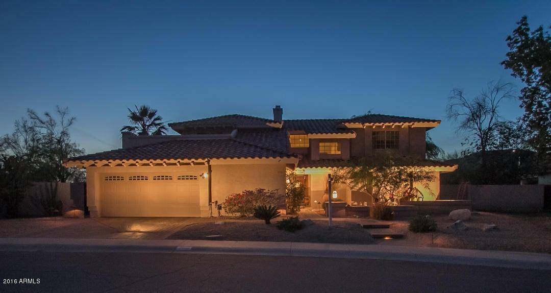 3140 E DRY CREEK Road, Phoenix, AZ 85048