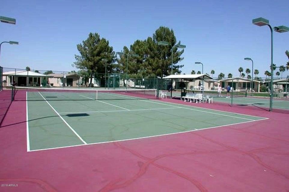 MLS 5434977 6161 S PINEHURST Drive, Chandler, AZ 85249 Chandler AZ Single-Story