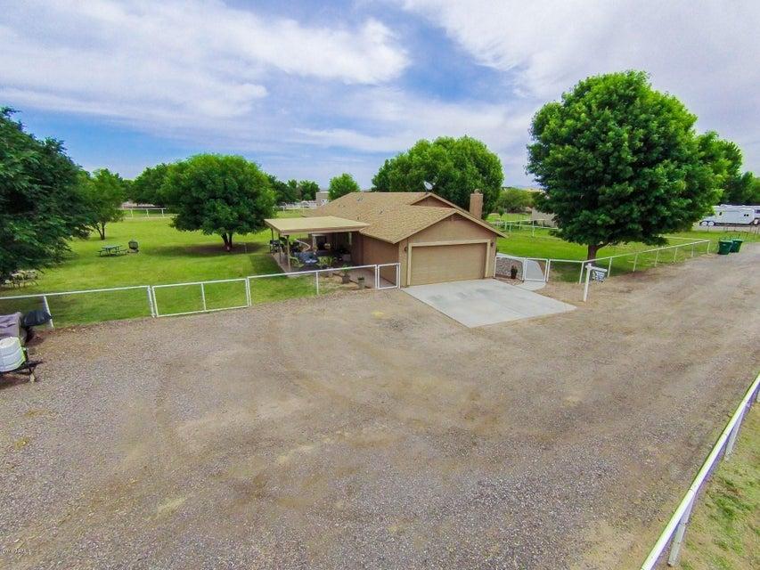 MLS 5436599 23210 S 156TH Street, Gilbert, AZ Gilbert AZ Equestrian