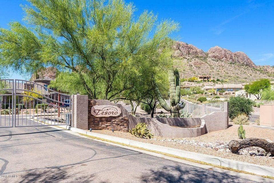 10251 E LEGEND Trail, Gold Canyon, AZ 85118