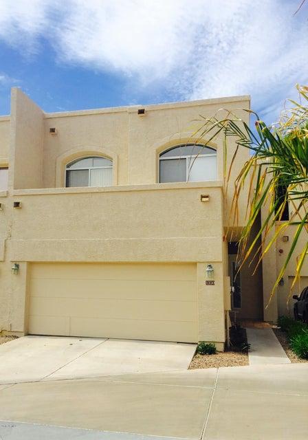 1350 W CORAL REEF Drive, Gilbert, AZ 85233