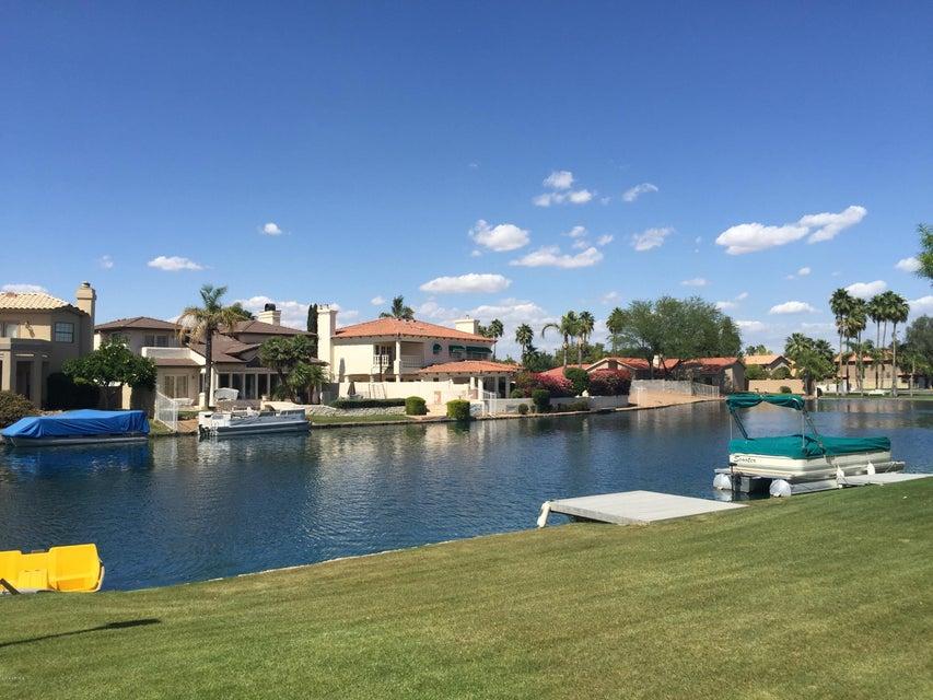 MLS 5436298 1350 W CORAL REEF Drive, Gilbert, AZ Gilbert AZ Condo or Townhome