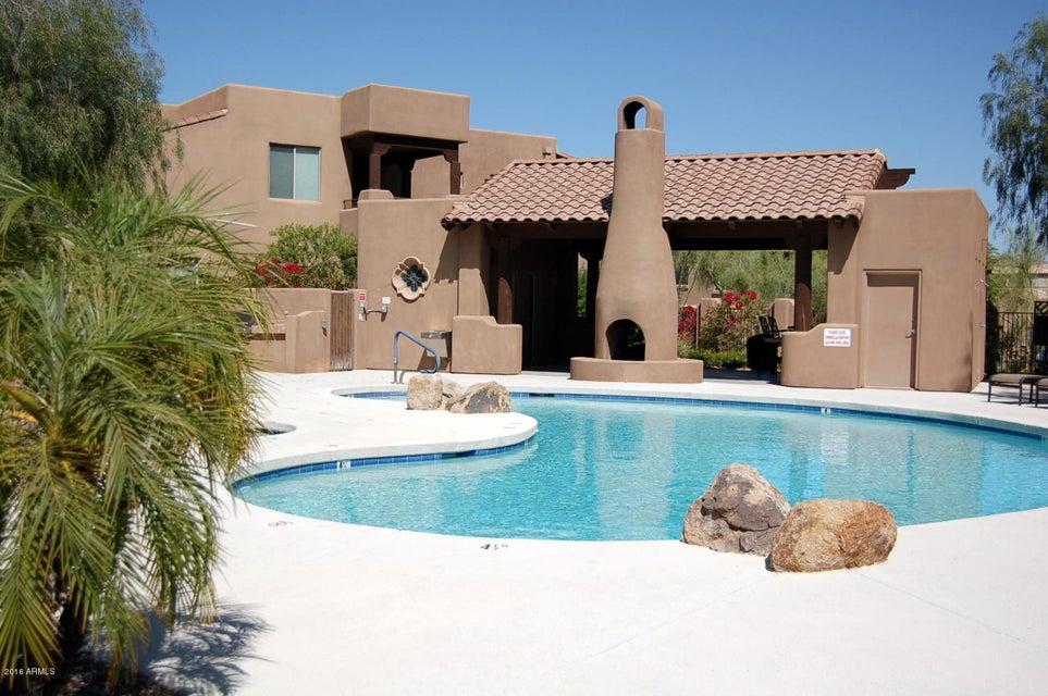 MLS 5438189 13600 N FOUNTAIN HILLS Boulevard Unit 1001, Fountain Hills, AZ Fountain Hills AZ Gated